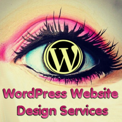 wordpress-website-design-services-thumbnail