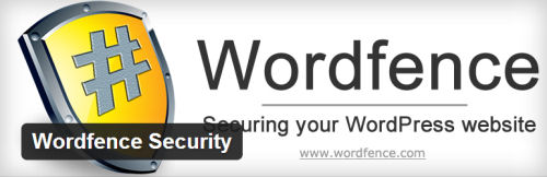 wordfence-security-main-img