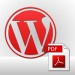 wordpress-pdf-thumbnail