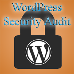 wordpress-security-audit-thumbnail