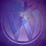 wordpress-thumbnail4