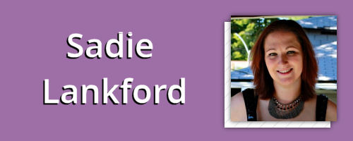 influential-blogger-sadie-lankford