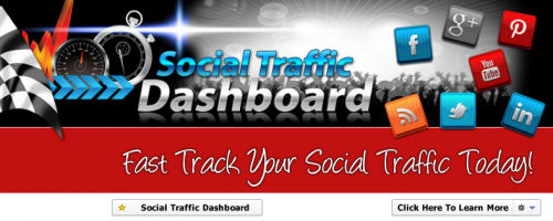 internetmarketingtraffictips-fbfanpage-img