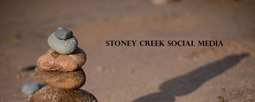 stoney-creek-social-media-fbfanpage-img