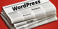 wordpress-newspaper-thumbnail