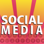 How To Jump Start Your Social Media Marketing Strategy In Just 1 Hour Each Week