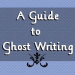 guide-to-ghost-writing-thumbnail