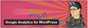 google-analytics-for-wordpress-plugin-image