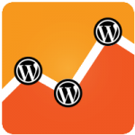 google-analytics-for-wordpress-thumbnail