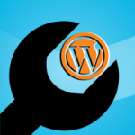 repair-wordpress-thumbnail