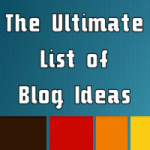 blog-list-series-thumbnail
