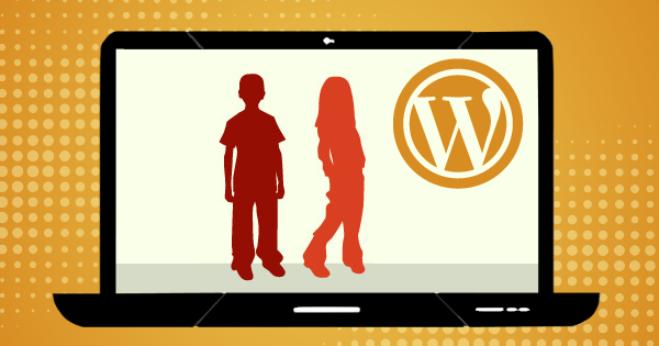 child-internet-and-wordpress-safety