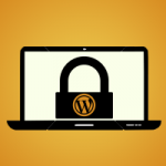 Children Using WordPress: How Can Parents Keep Kids Safe