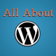 allaboutwordpress-fbgroup-thumbnail