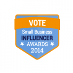 smallbusinessinfluencerawards2014-200x200