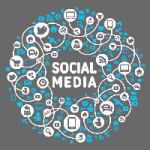 """Social Media Marketing"" Is Marketing, Just With Another Vehicle"