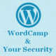 wordcamp-andyoursecurity-200x200