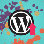 wordpress-upgrade-200x200