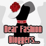 dear-fashion-bloggers-200x200