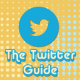 thetwitterguide-thumbnail