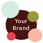 your-brand-200x200