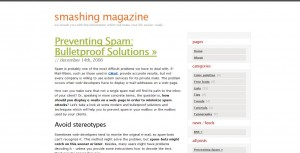 smashingmagazine-dec2006-screenshot