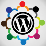 using-wordpress-200x200