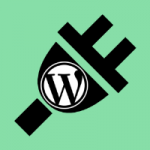 WordPress Plugin: Hello WP User