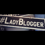 lady-blogger-2015-conference-200x200
