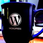 This Is What Happens When You Don't Understand WordPress and Bad Mouth It