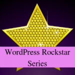 WordPress Rockstar: Adam Warner