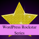 wordpress-rockstar-series-200x200