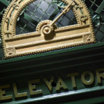 Elevator Pitch for a Blog?
