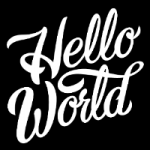 How To Use Your Hello World Post to Your Advantage