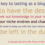 key-to-lasting-as-a-blogger