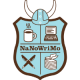 How You Can Use NaNoWriMo To Your Advantage as A Blogger