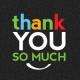 20 Things About My Business that I'm Thankful for in 2015