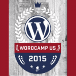 wordcamp-us-2015-200x200