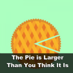 the-pie-is-larger-than-you-think-it-is-200x200