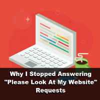why-i-stopped-free-website-reviews-200x200