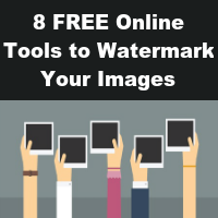 8-free-online-tools-to-watermark-your-images-200x200