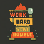 stay-humble-200x200