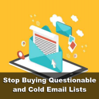 stop-buying-cold-email-lists