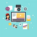 5 reasons why you should add video to your blog