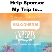 help-sponsors-my-trip-to-blogher16-200x200