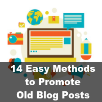 promote-old-blog-posts-200x200
