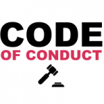 Attend Conferences? You May Need a Code of Conduct Policy