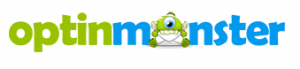 Optinmonster - Best Lest Generation Software for Marketers