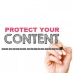 The Truth Is, You Don't Own Your Content On Social Networks or Free Blog Sites