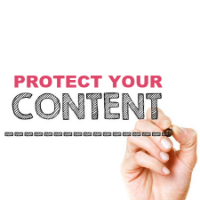 you-dont-own-your-content-on-social-networks-and-free-blog-sites-200x200